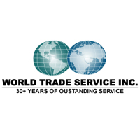 World Trade and Service